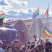 Pride2019-2