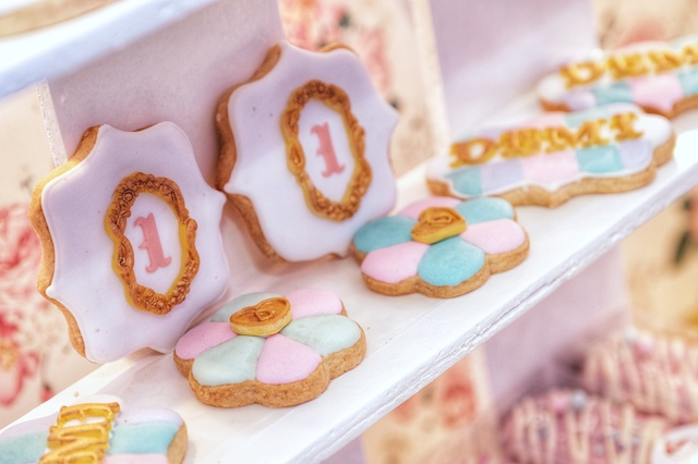 sweets_0185-01