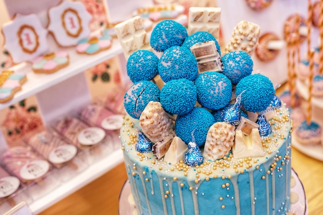 sweets_0184-01