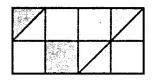 Class 6 ML Aggarwal ICSE Maths Model Question Paper 3