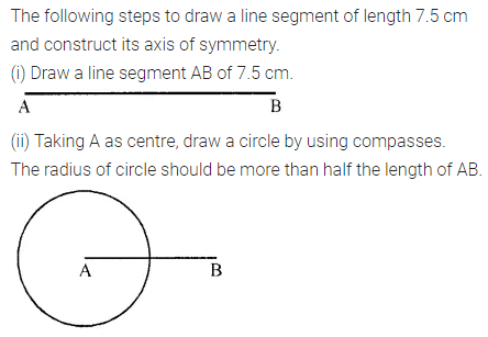Class 6 ML Aggarwal ICSE Maths Model Question Paper 6