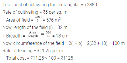 apc Maths Class 6 Solutions PDF ICSE Maths Model Question Paper 6
