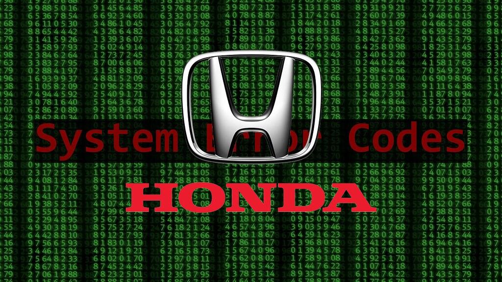 未設密碼的本田汽車資料庫洩露全球3萬員工PC端點安全資料