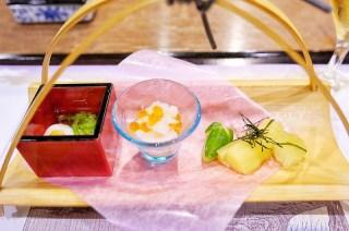 Gion Mizuoka 祇園 みずおか