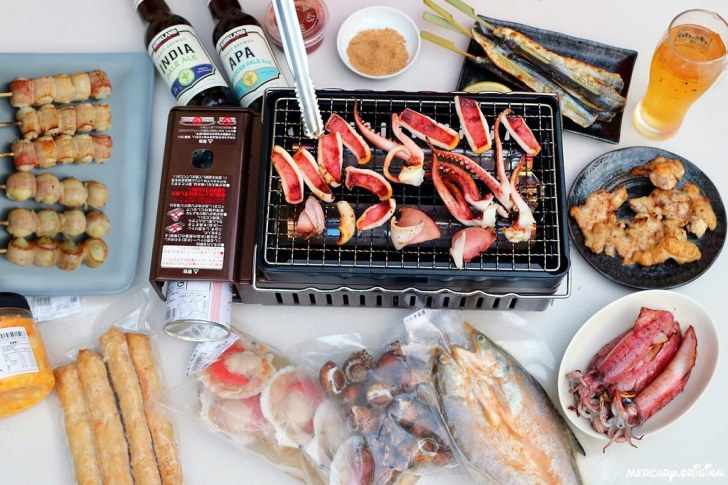 48487160136 00fbeddc39 b - 熱血採訪|阿布潘水產,台中市區也有超大專業水產超市!中秋烤肉食材一次買齊