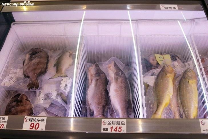 48487319887 7f0380fc5a b - 熱血採訪|阿布潘水產,台中市區也有超大專業水產超市!中秋烤肉食材一次買齊