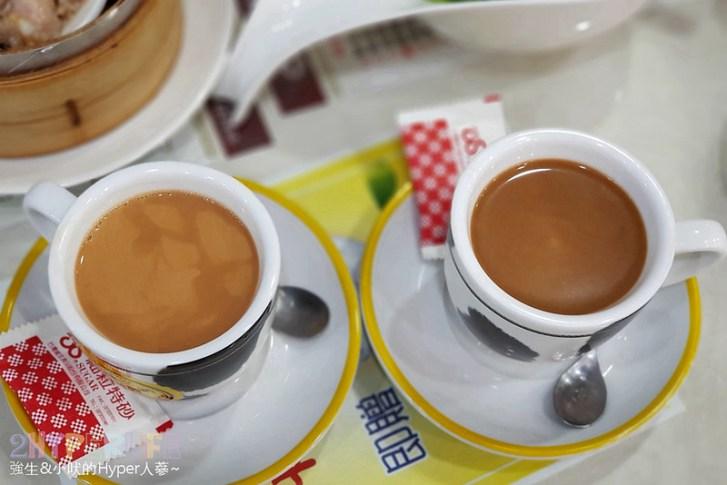 48503317617 cda5afe071 c - 香港老闆開的超人氣茶餐廳,品嘉茶餐廳中午11點半不到店內就座無虛席!