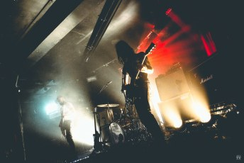 russiancircles_8.11.19_4