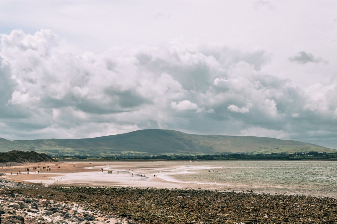 Strandhill, Sligo