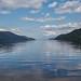 Loch Ness (Scotland)