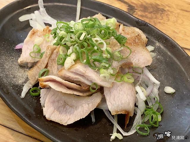 東也小鉢料理