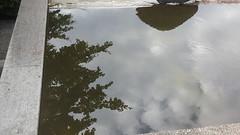 vagabondageautourdesoi-eau-20190812_182508