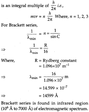 CBSE Previous Year Question Papers Class 12 Physics 2019 ...