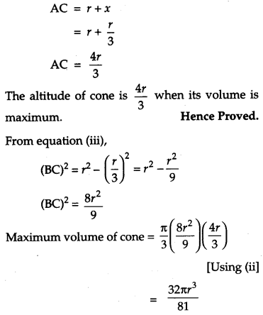CBSE Previous Year Question Papers Class 12 Maths 2019 Delhi 88