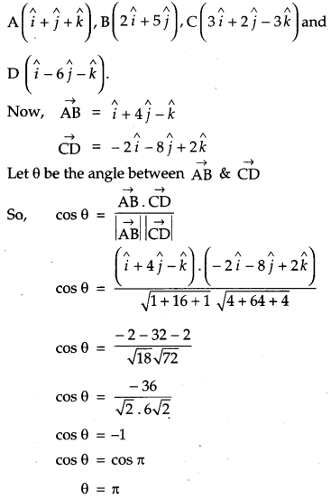 CBSE Previous Year Question Papers Class 12 Maths 2019 Delhi 46