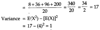 CBSE Previous Year Question Papers Class 12 Maths 2018 42