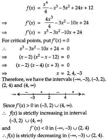 CBSE Previous Year Question Papers Class 12 Maths 2018 27