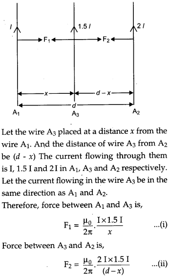 CBSE Previous Year Question Papers Class 12 Physics 2019 Delhi 193