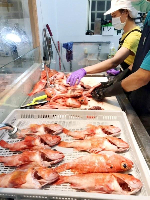 48541040916 36e4528efa b - 熱血採訪|阿布潘水產,台中市區也有超大專業水產超市!中秋烤肉食材一次買齊