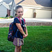 Processed_Clara's First Day of 1st Grade-4