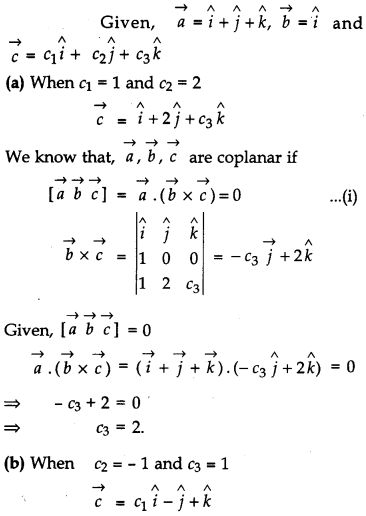 CBSE Previous Year Question Papers Class 12 Maths 2017 Delhi 41
