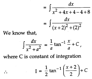 CBSE Previous Year Question Papers Class 12 Maths 2017 Delhi 13