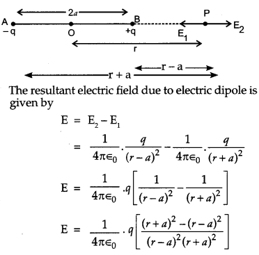 CBSE Previous Year Question Papers Class 12 Physics 2017 Outside Delhi 34