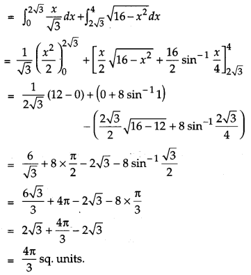 CBSE Previous Year Question Papers Class 12 Maths 2017 Delhi 64