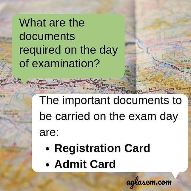 Assam HS Admit Card 2020