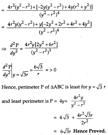 CBSE Previous Year Question Papers Class 12 Maths 2016 Outside Delhi 58