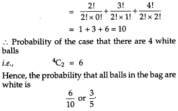 CBSE Previous Year Question Papers Class 12 Maths 2016 Outside Delhi 12