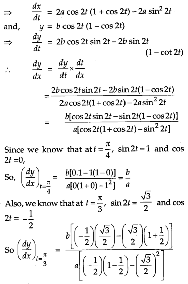 CBSE Previous Year Question Papers Class 12 Maths 2016 Delhi 14
