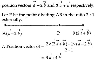 CBSE Previous Year Question Papers Class 12 Maths 2016 Delhi 5