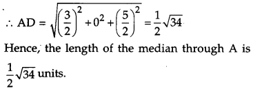 CBSE Previous Year Question Papers Class 12 Maths 2016 Delhi 7