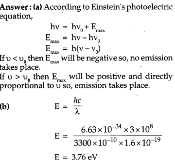 CBSE Previous Year Question Papers Class 12 Physics 2017 Delhi 11
