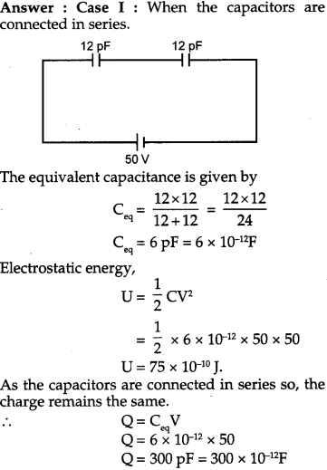 CBSE Previous Year Question Papers Class 12 Physics 2017 Delhi 65