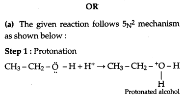 CBSE Previous Year Question Papers Class 12 Chemistry 2015 Delhi Q20.4