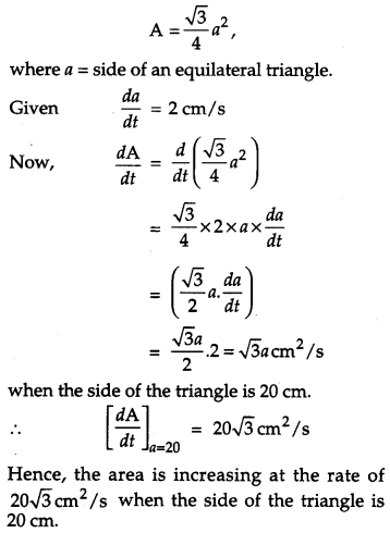 CBSE Previous Year Question Papers Class 12 Maths 2015 Delhi 41