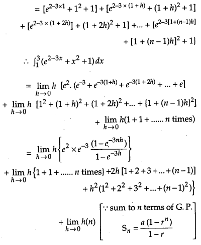 CBSE Previous Year Question Papers Class 12 Maths 2015 Delhi 53