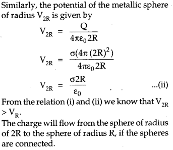CBSE Previous Year Question Papers Class 12 Physics 2016 Outside Delhi 45
