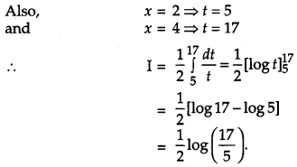 CBSE Previous Year Question Papers Class 12 Maths 2014 Outside Delhi 7
