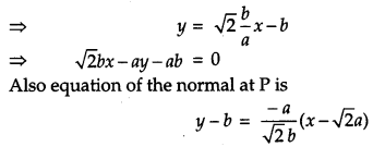 CBSE Previous Year Question Papers Class 12 Maths 2014 Outside Delhi 27
