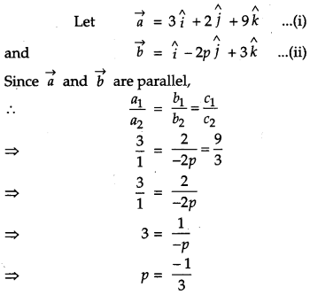 CBSE Previous Year Question Papers Class 12 Maths 2014 Outside Delhi 8