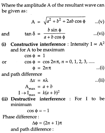 CBSE Previous Year Question Papers Class 12 Physics 2016 Delhi 38