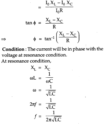 CBSE Previous Year Question Papers Class 12 Physics 2016 Delhi 31