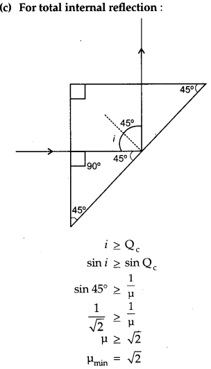 CBSE Previous Year Question Papers Class 12 Physics 2016 Delhi 42