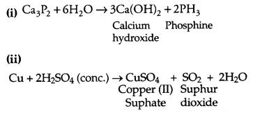 CBSE Previous Year Question Papers Class 12 Chemistry 2014 Delhi Set I Q15