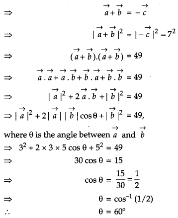 CBSE Previous Year Question Papers Class 12 Maths 2014 Delhi 47