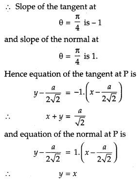 CBSE Previous Year Question Papers Class 12 Maths 2014 Delhi 31
