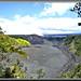 A part of Kilauea